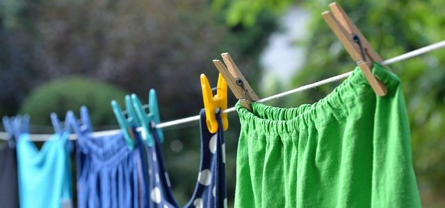 6 Tips on How to Choose Your Dry Cleaner Service