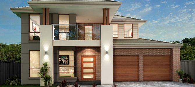 Finding the right home builder in Sydney