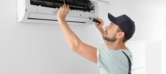 Ideas for hiring an Electrician in North Lakes