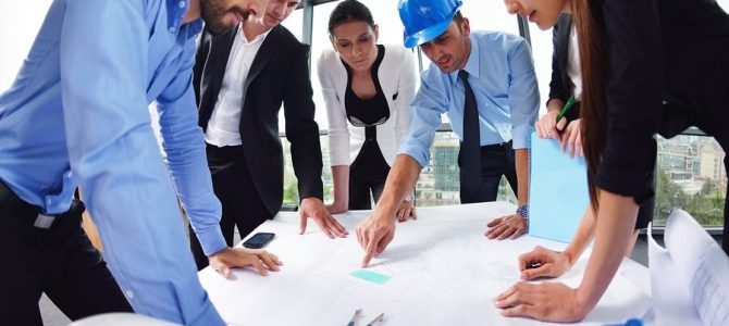 How to Find the Best Home Architects in Sydney