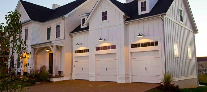 Roller Doors Central Coast: Preventive tips for garage roller door owners
