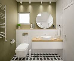 Northern Rivers Bathroom Remodeling: The advantages of a bathroom remodel